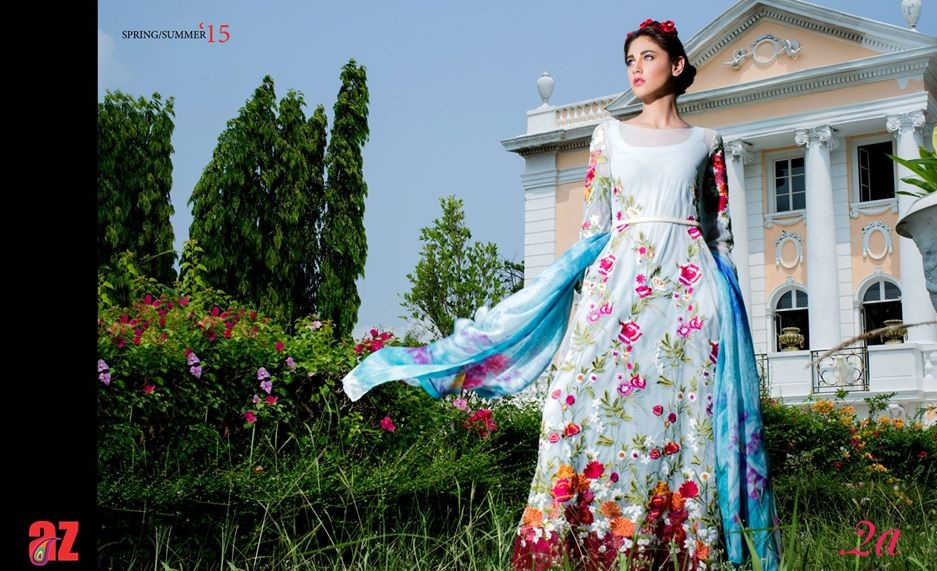 Tabassum-Mughal-Lawn-Spring-Summer-Collection-2015 (18)