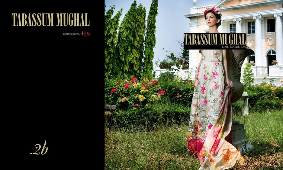 Tabassum-Mughal-Lawn-Spring-Summer-Collection-2015 (19)
