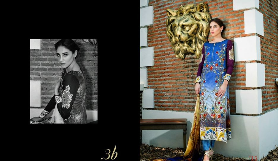 Tabassum-Mughal-Lawn-Spring-Summer-Collection-2015 (2)