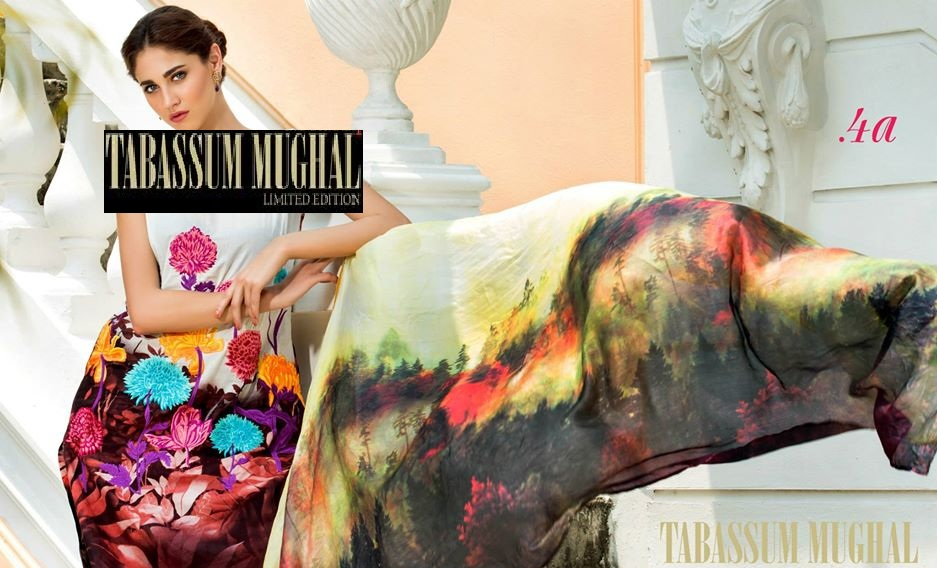 Tabassum-Mughal-Lawn-Spring-Summer-Collection-2015 (21)
