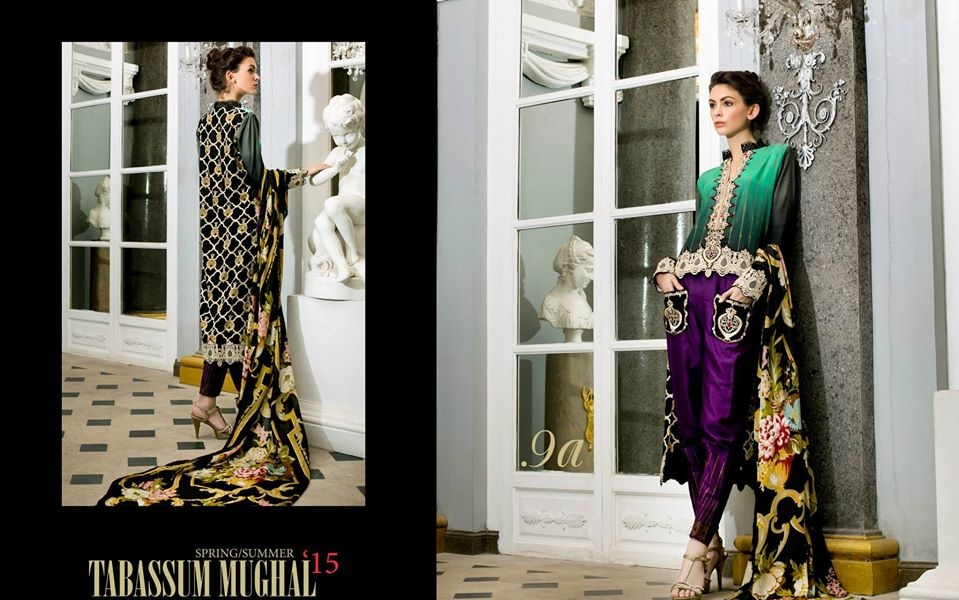 Tabassum-Mughal-Lawn-Spring-Summer-Collection-2015 (22)