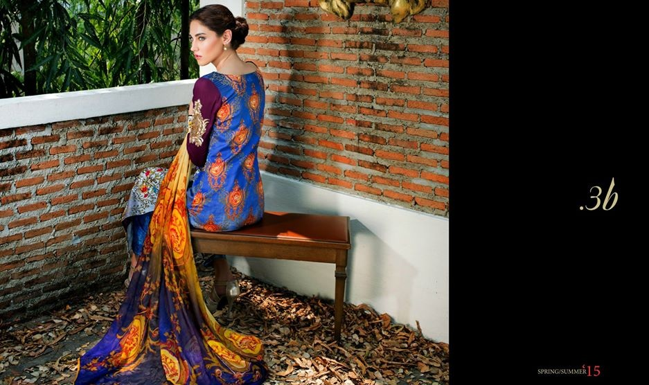 Tabassum-Mughal-Lawn-Spring-Summer-Collection-2015 (33)