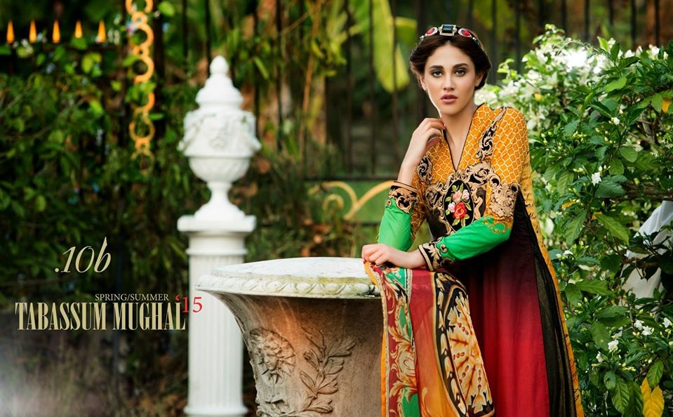 Tabassum-Mughal-Lawn-Spring-Summer-Collection-2015 (34)