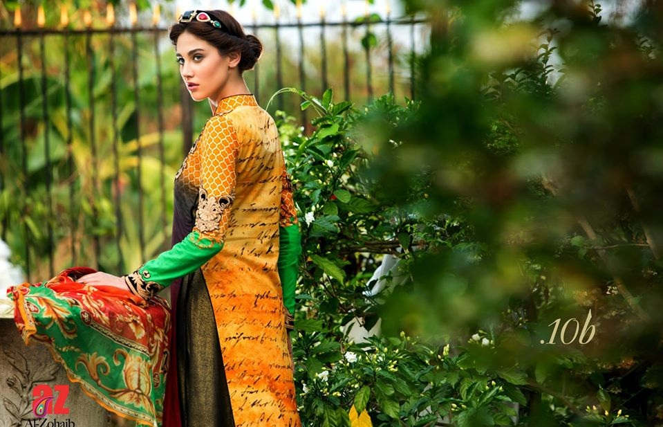 Tabassum-Mughal-Lawn-Spring-Summer-Collection-2015 (4)