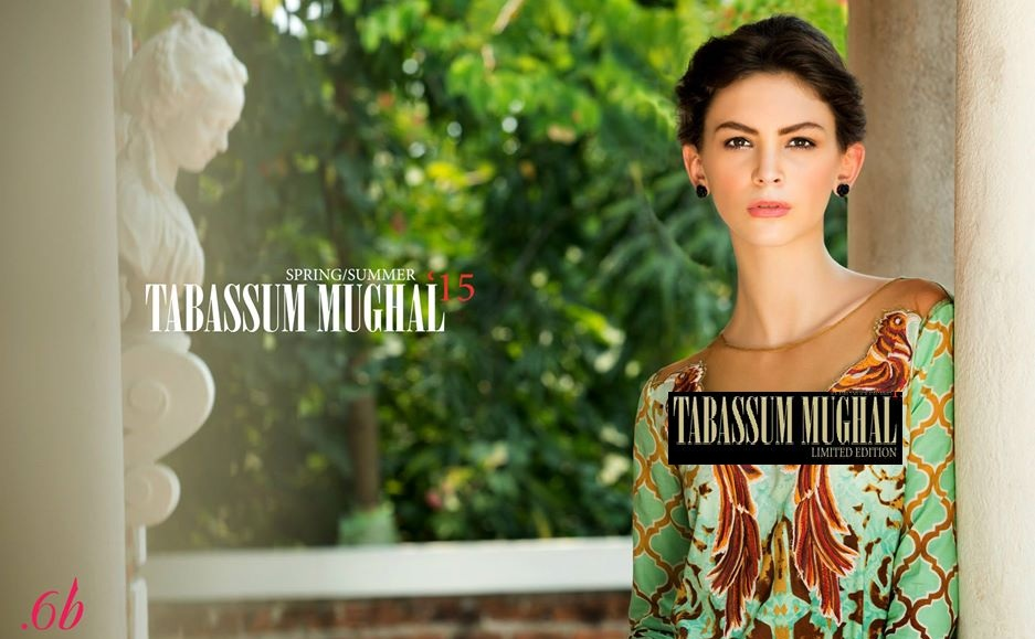 Tabassum-Mughal-Lawn-Spring-Summer-Collection-2015 (8)