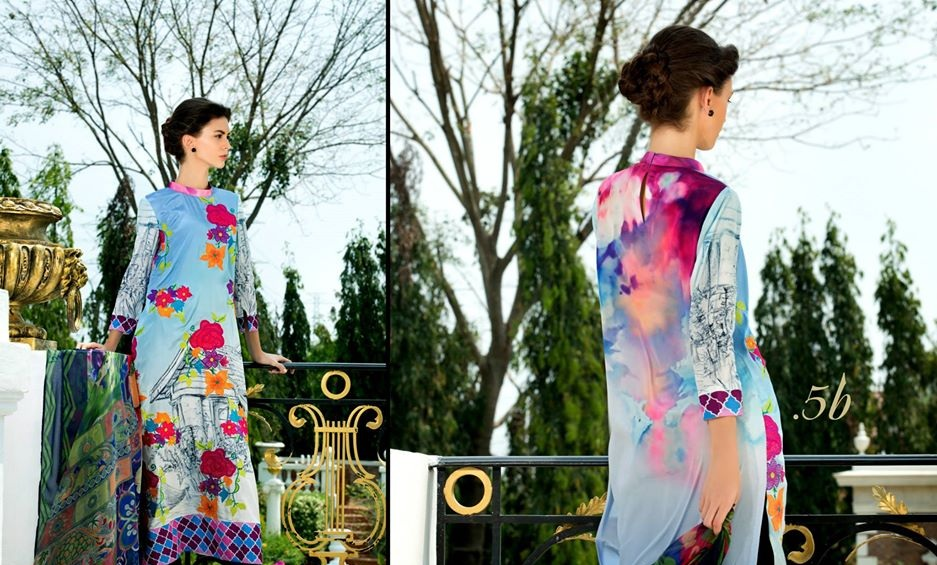 Tabassum-Mughal-Lawn-Spring-Summer-Collection-2015 (9)