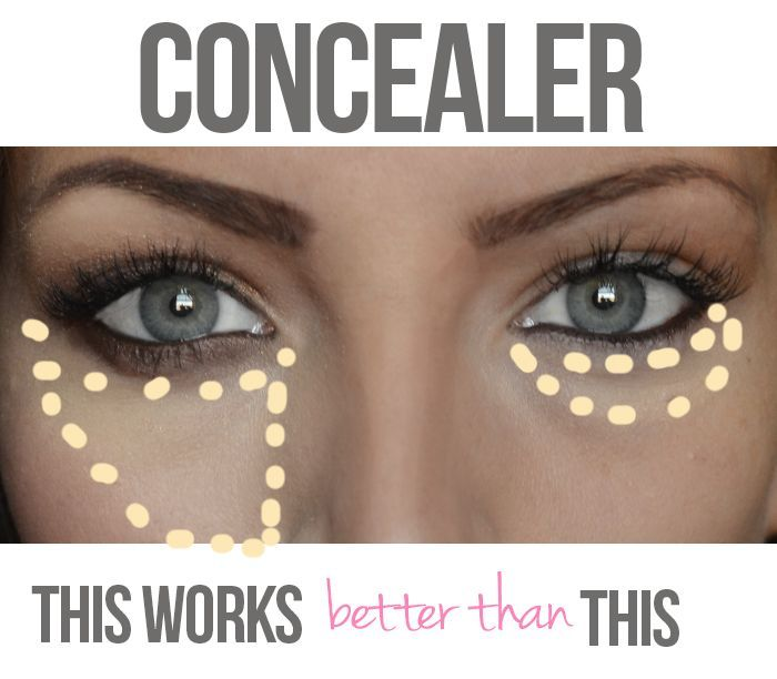 step2-concealer-(indian-bridal-makeup)