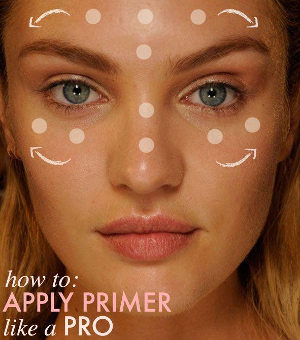 step2-primer-(indian-bridal-makeup)