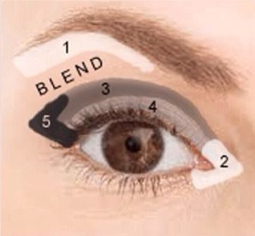 step7-Eyemakeup-(indian-bridal-makeup) (4)