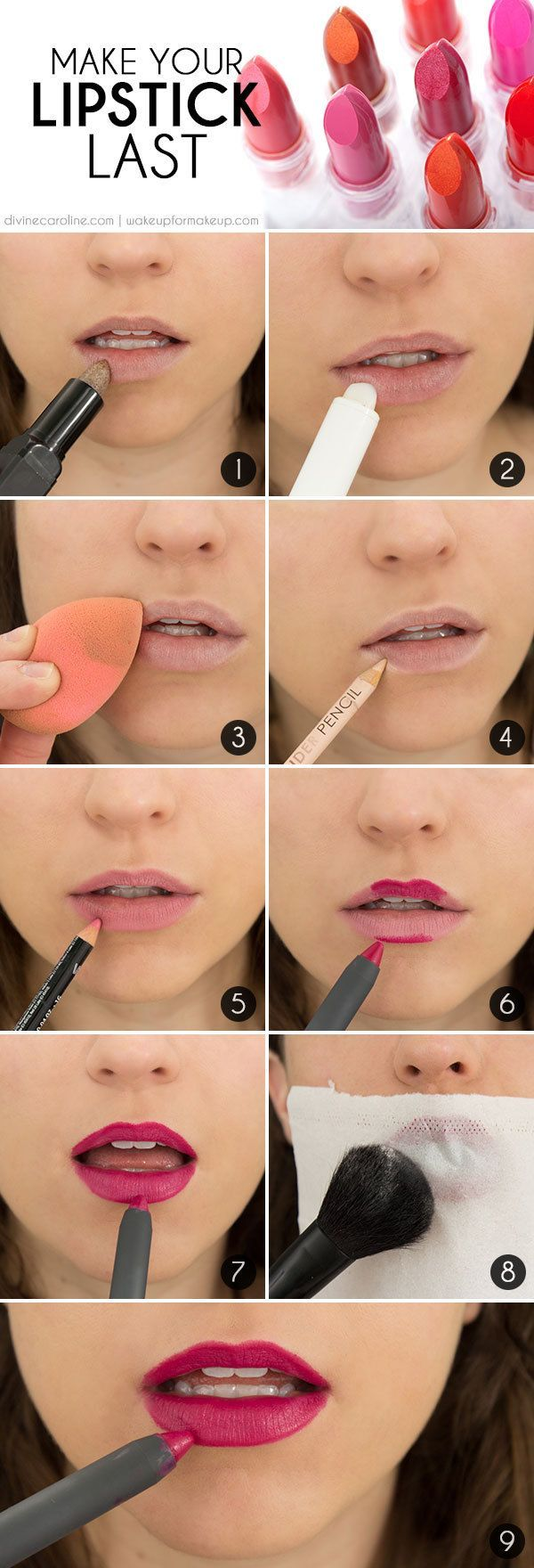 step9-lipstick-(indian-bridal-makeup) (2)