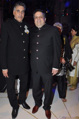 Abu-Jani-and-Sandeep-Khosla