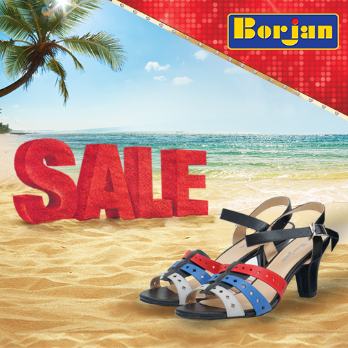 Borjan-Shoes-Spring-Summer-Collection-2015 (2)
