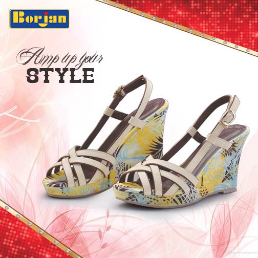 Borjan-Shoes-Spring-Summer-Collection-2015 (6)
