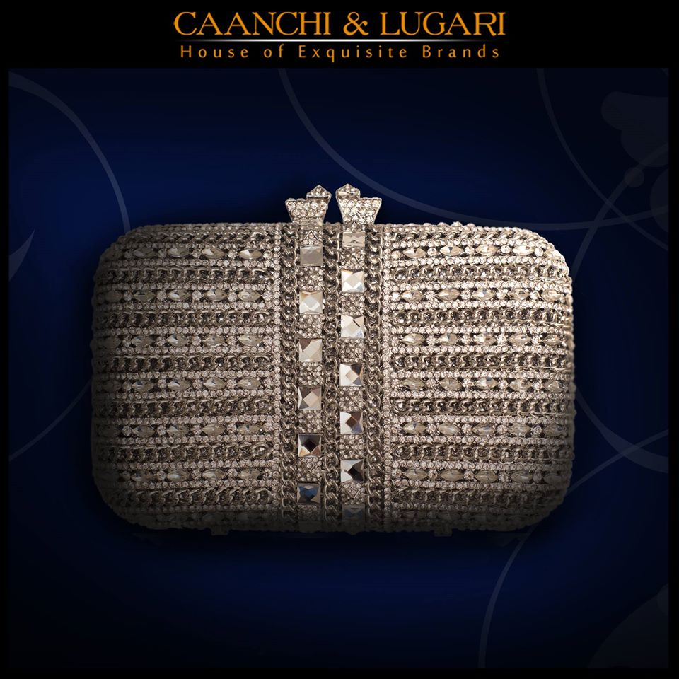 Caanchi-&-Lugari-Collection-2015-2016 (10)