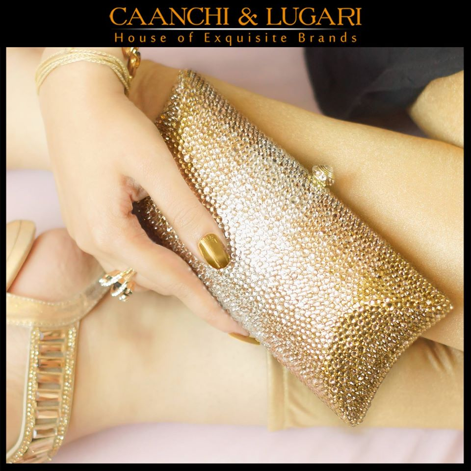 Caanchi-&-Lugari-Collection-2015-2016 (11)