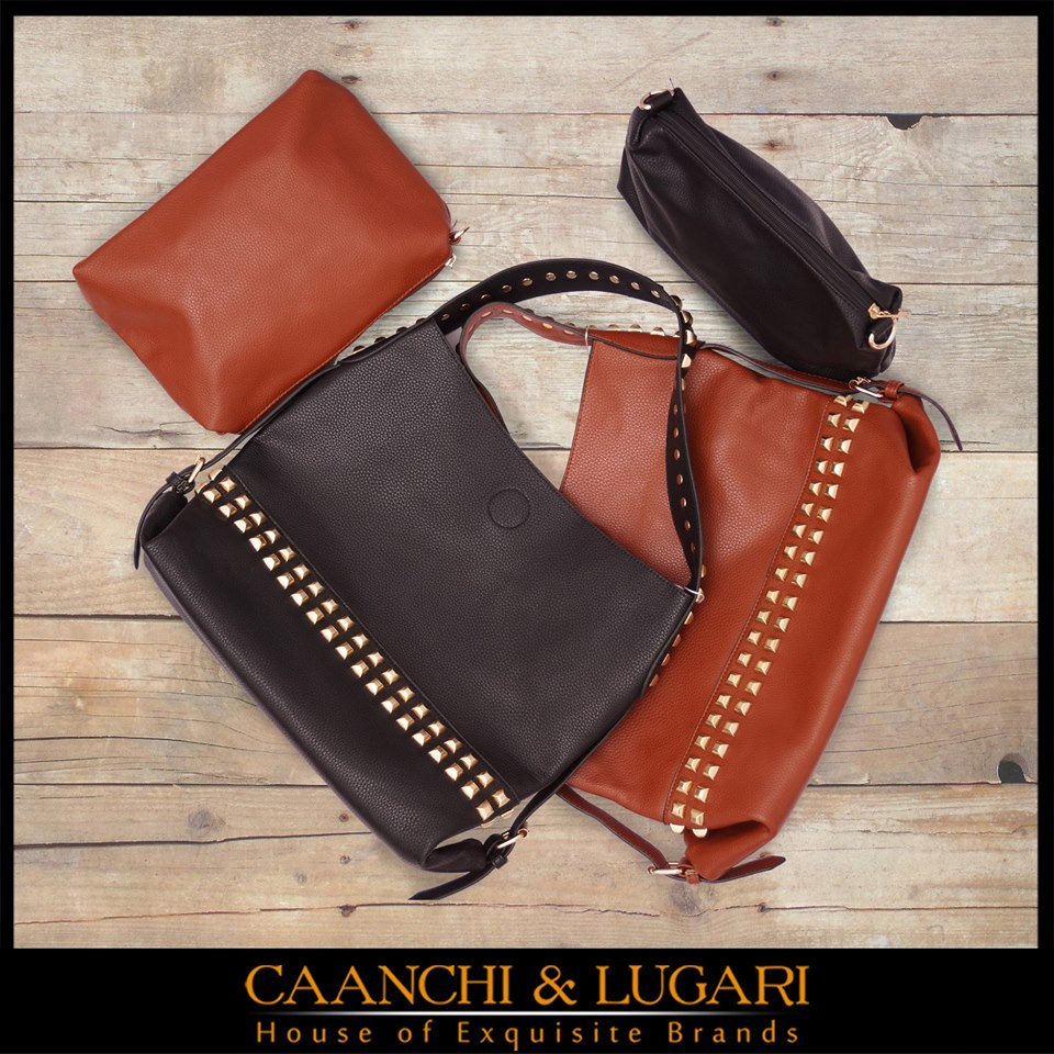 Caanchi-&-Lugari-Collection-2015-2016 (12)