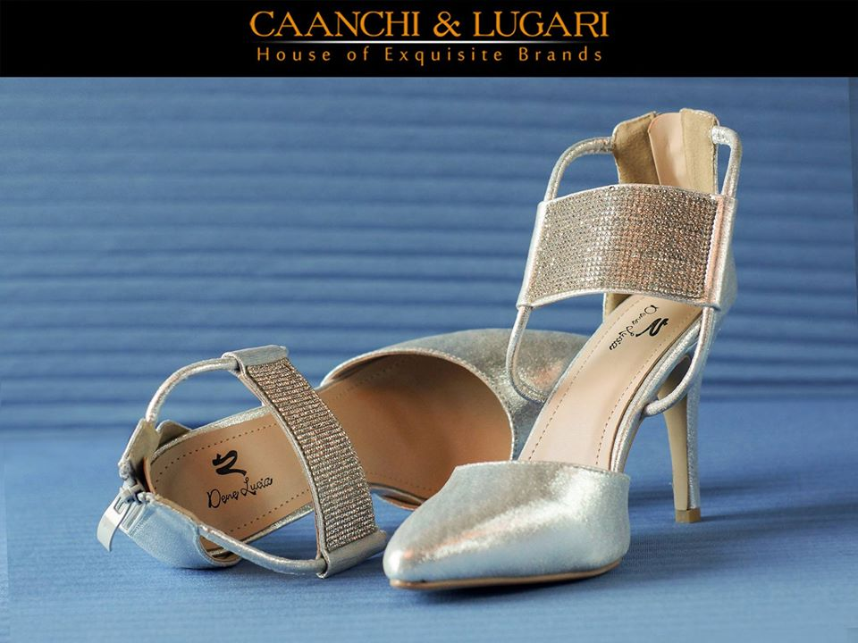 Caanchi-&-Lugari-Collection-2015-2016 (13)