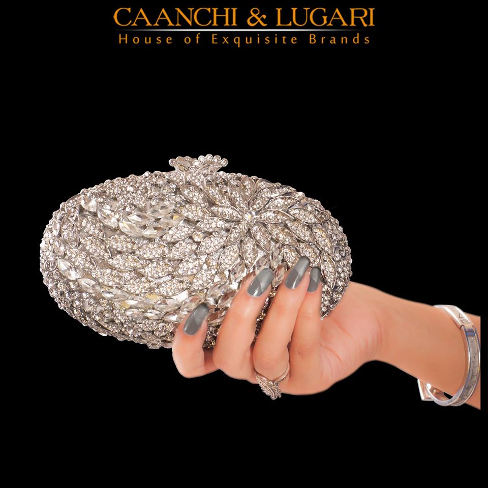 Caanchi-&-Lugari-Collection-2015-2016 (15)