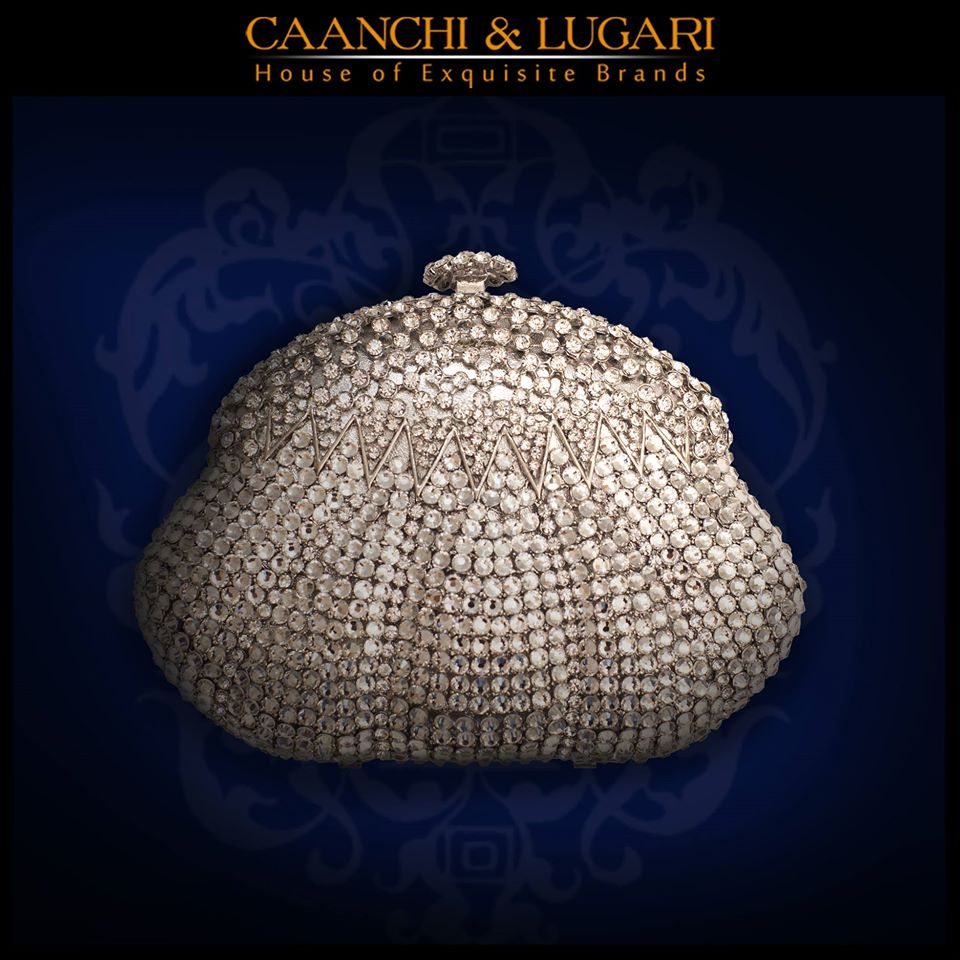 Caanchi-&-Lugari-Collection-2015-2016 (16)
