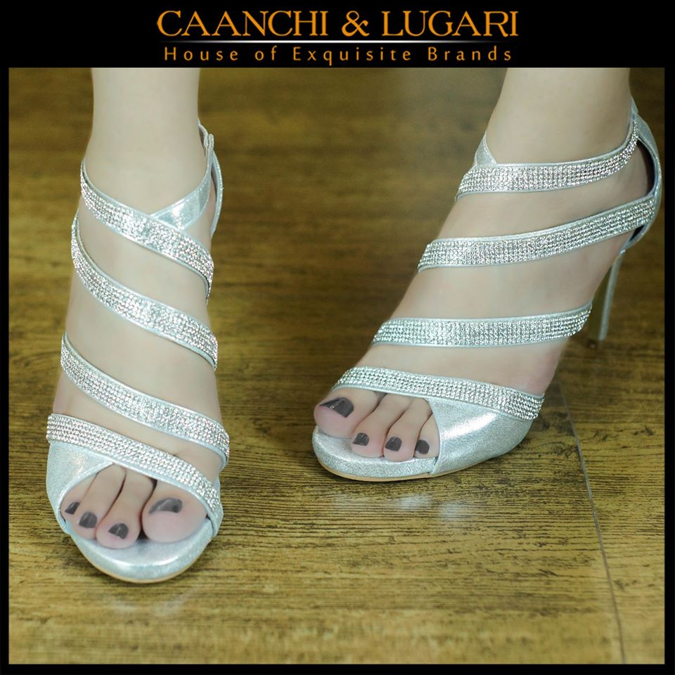 Caanchi-&-Lugari-Collection-2015-2016 (19)