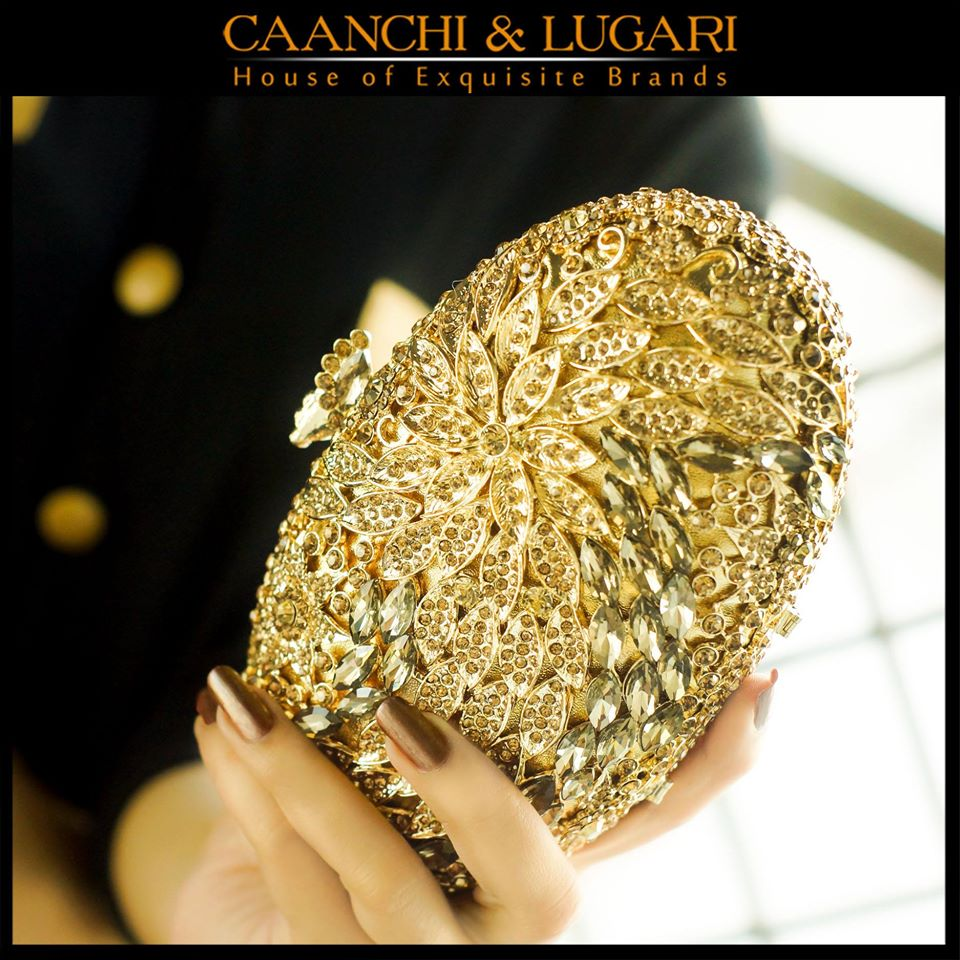 Caanchi-&-Lugari-Collection-2015-2016 (22)