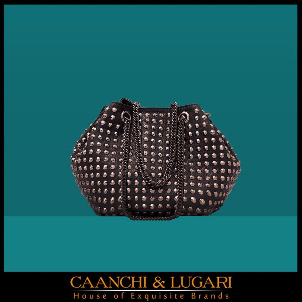 Caanchi-&-Lugari-Collection-2015-2016 (23)