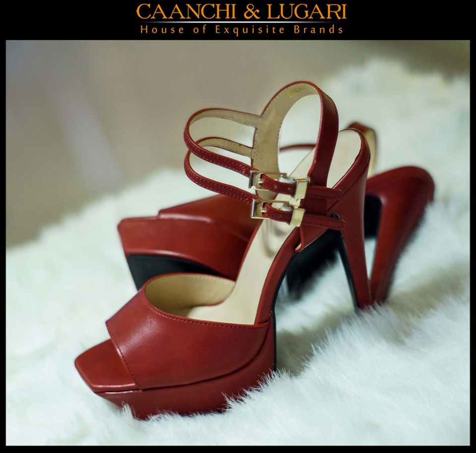 Caanchi-&-Lugari-Collection-2015-2016 (25)