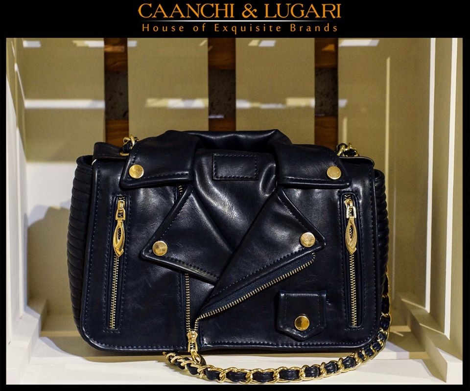 Caanchi-&-Lugari-Collection-2015-2016 (26)