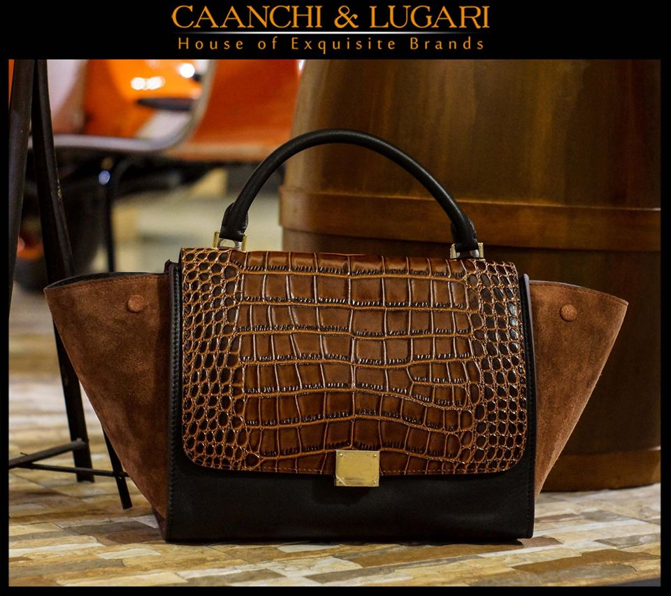 Caanchi-&-Lugari-Collection-2015-2016 (3)