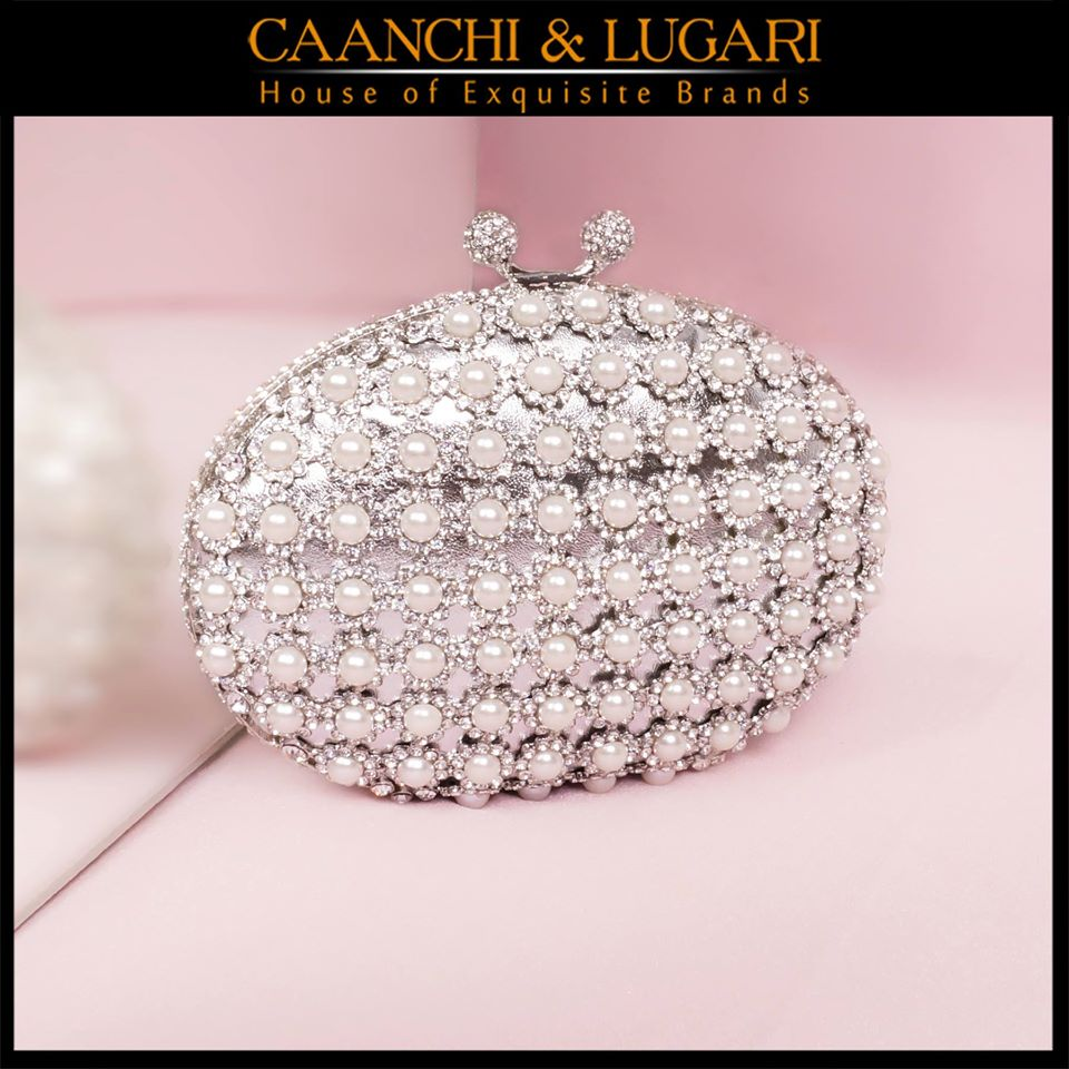 Caanchi-&-Lugari-Collection-2015-2016 (30)