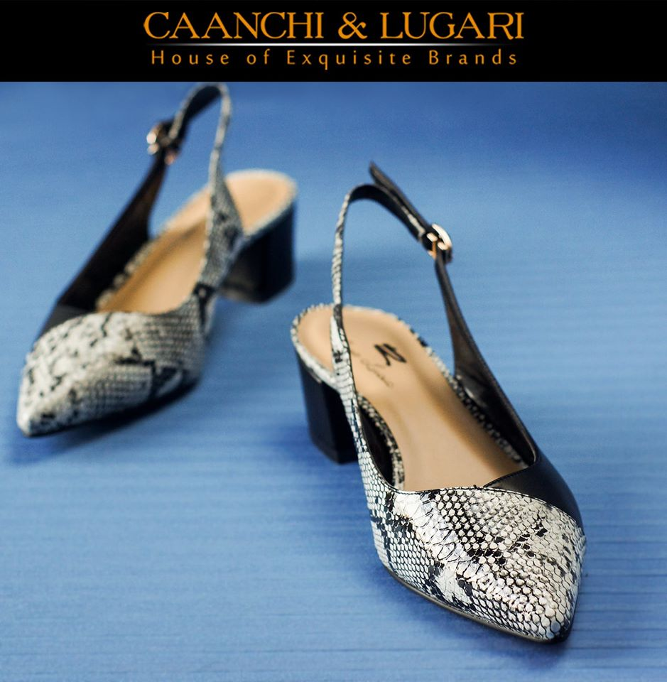 Caanchi-&-Lugari-Collection-2015-2016 (31)
