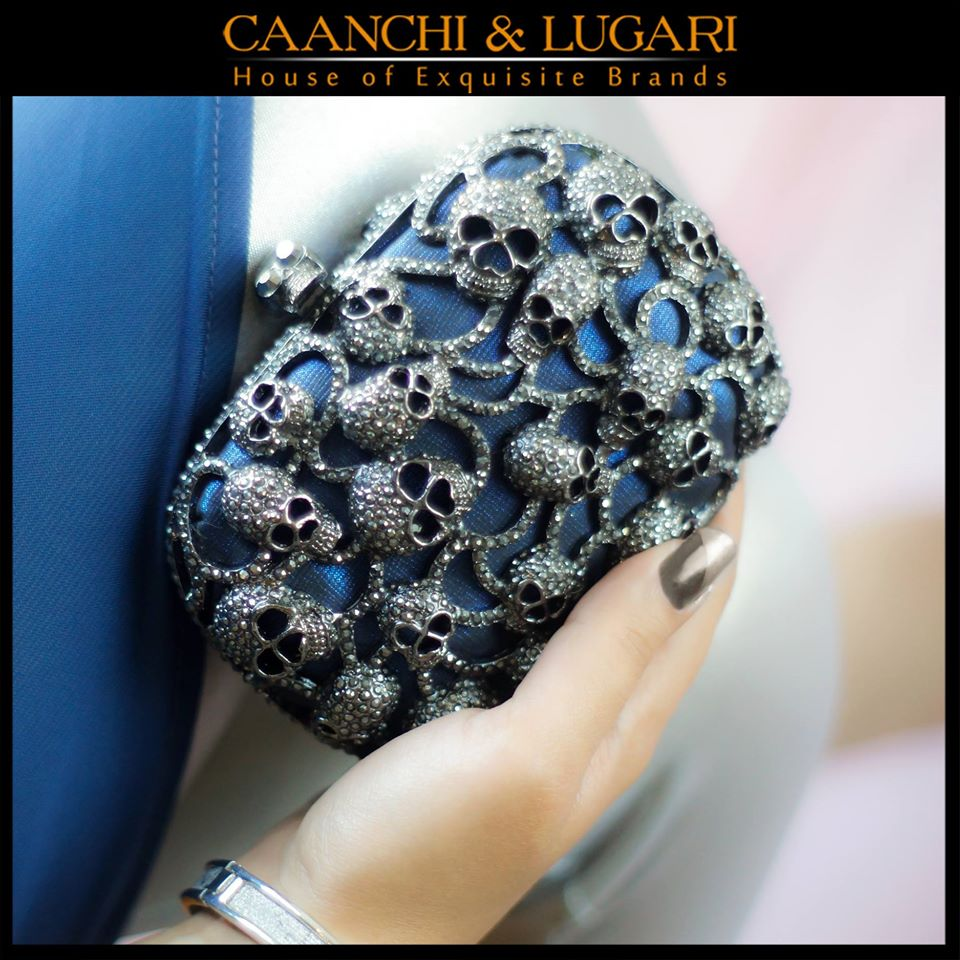 Caanchi-&-Lugari-Collection-2015-2016 (33)