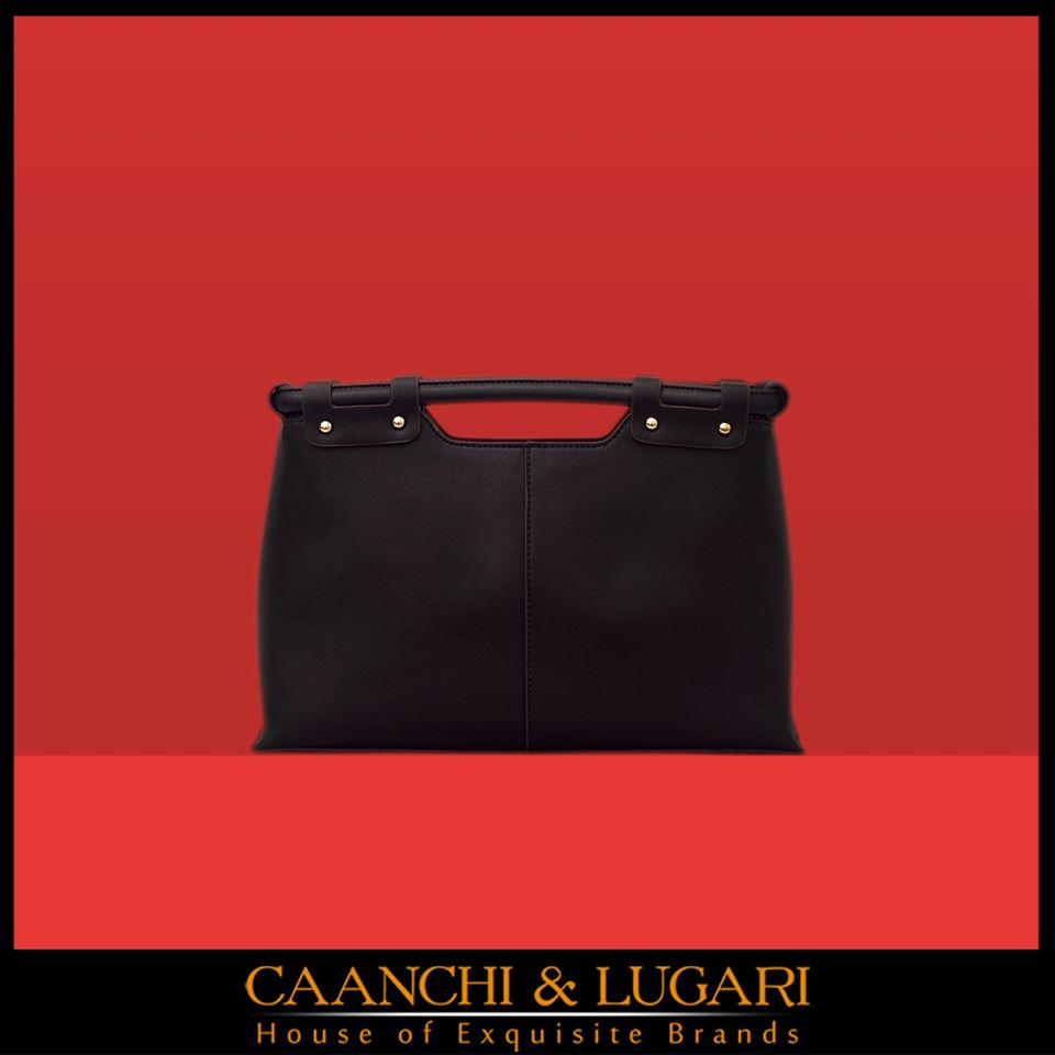 Caanchi-&-Lugari-Collection-2015-2016 (34)