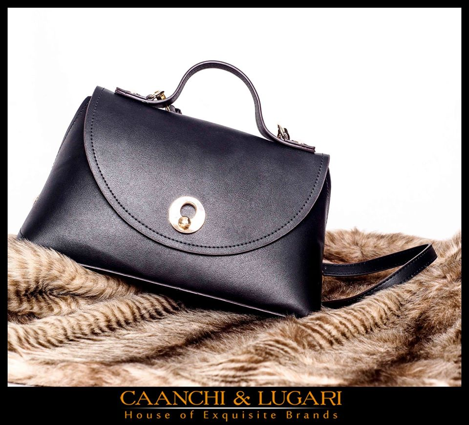 Caanchi-&-Lugari-Collection-2015-2016 (35)