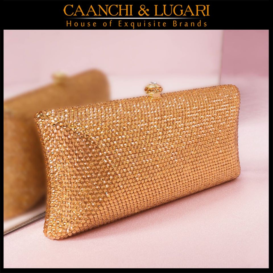Caanchi-&-Lugari-Collection-2015-2016 (38)
