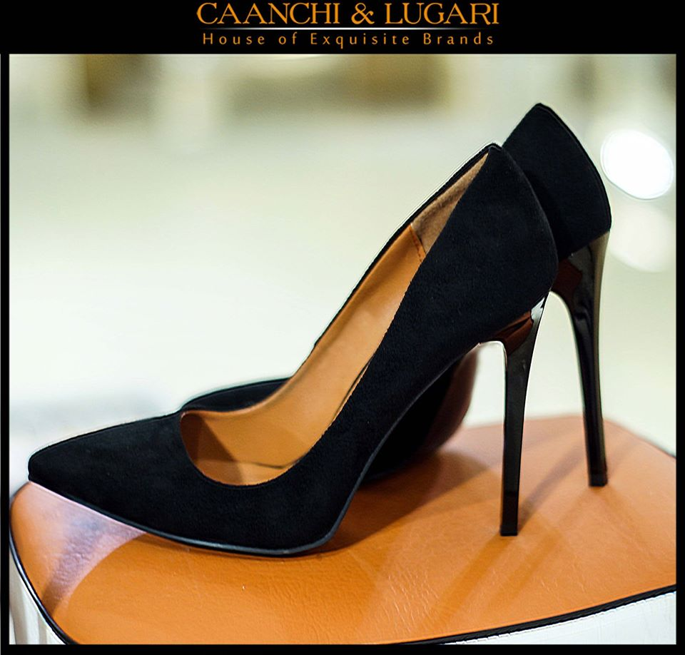 Caanchi-&-Lugari-Collection-2015-2016 (39)