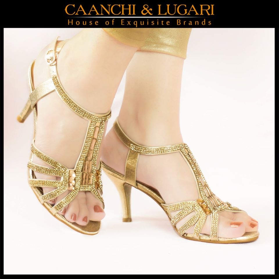 Caanchi-&-Lugari-Collection-2015-2016 (4)