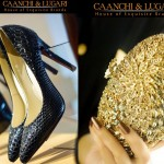 Caanchi-&-Lugari-Collection-2015-2016 (42)