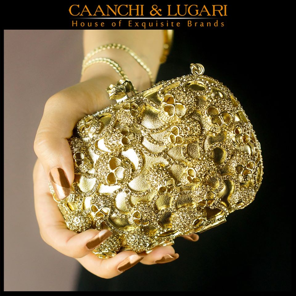 Caanchi-&-Lugari-Collection-2015-2016 (5)