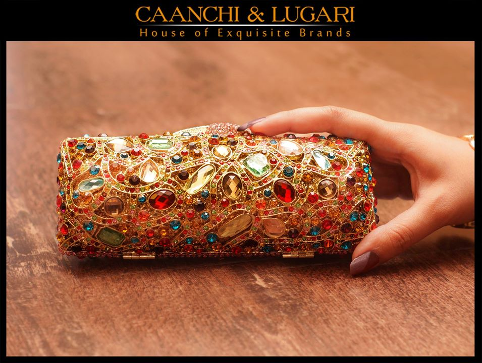 Caanchi-&-Lugari-Collection-2015-2016 (6)