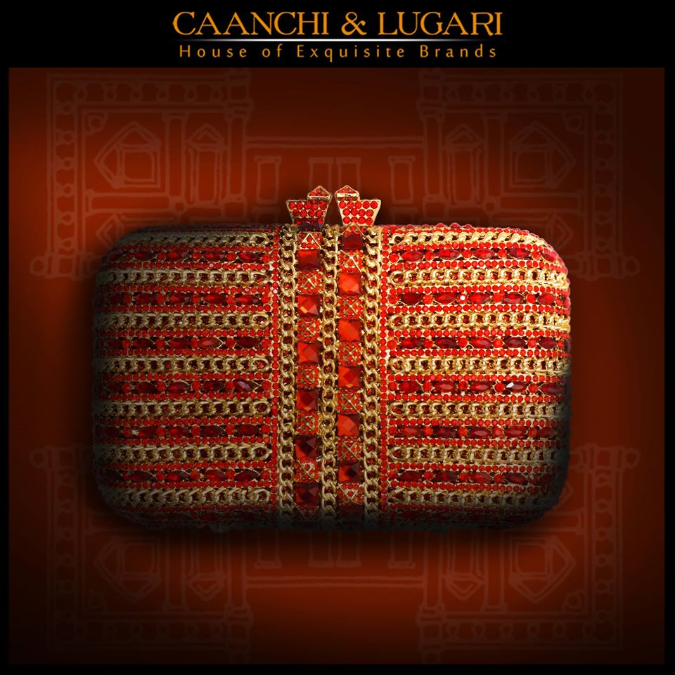 Caanchi-&-Lugari-Collection-2015-2016 (8)