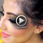 Indian-Bridal-Make-up-tutorials