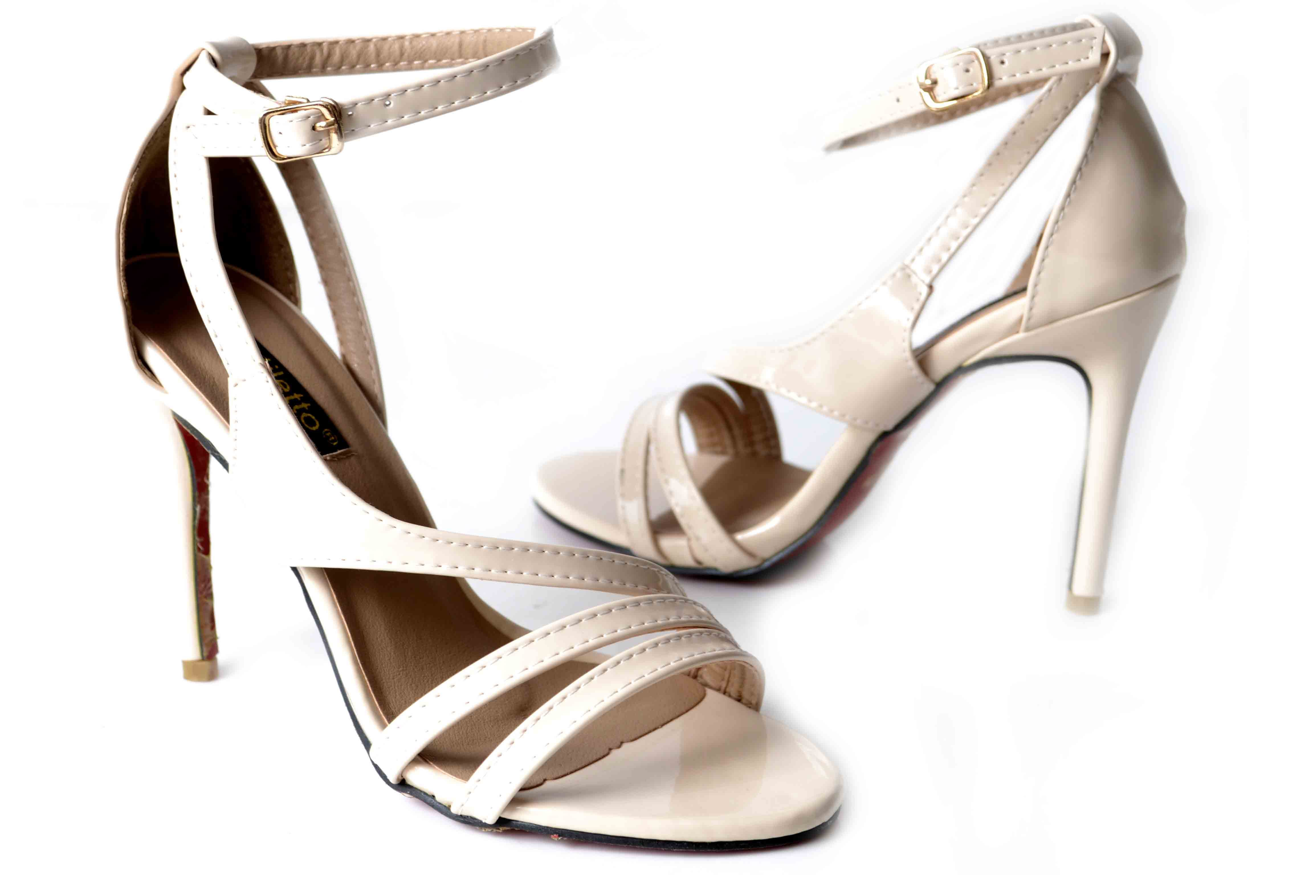 Metro-Shoes-Spring-Summer-Collection-2015-2016 (10)