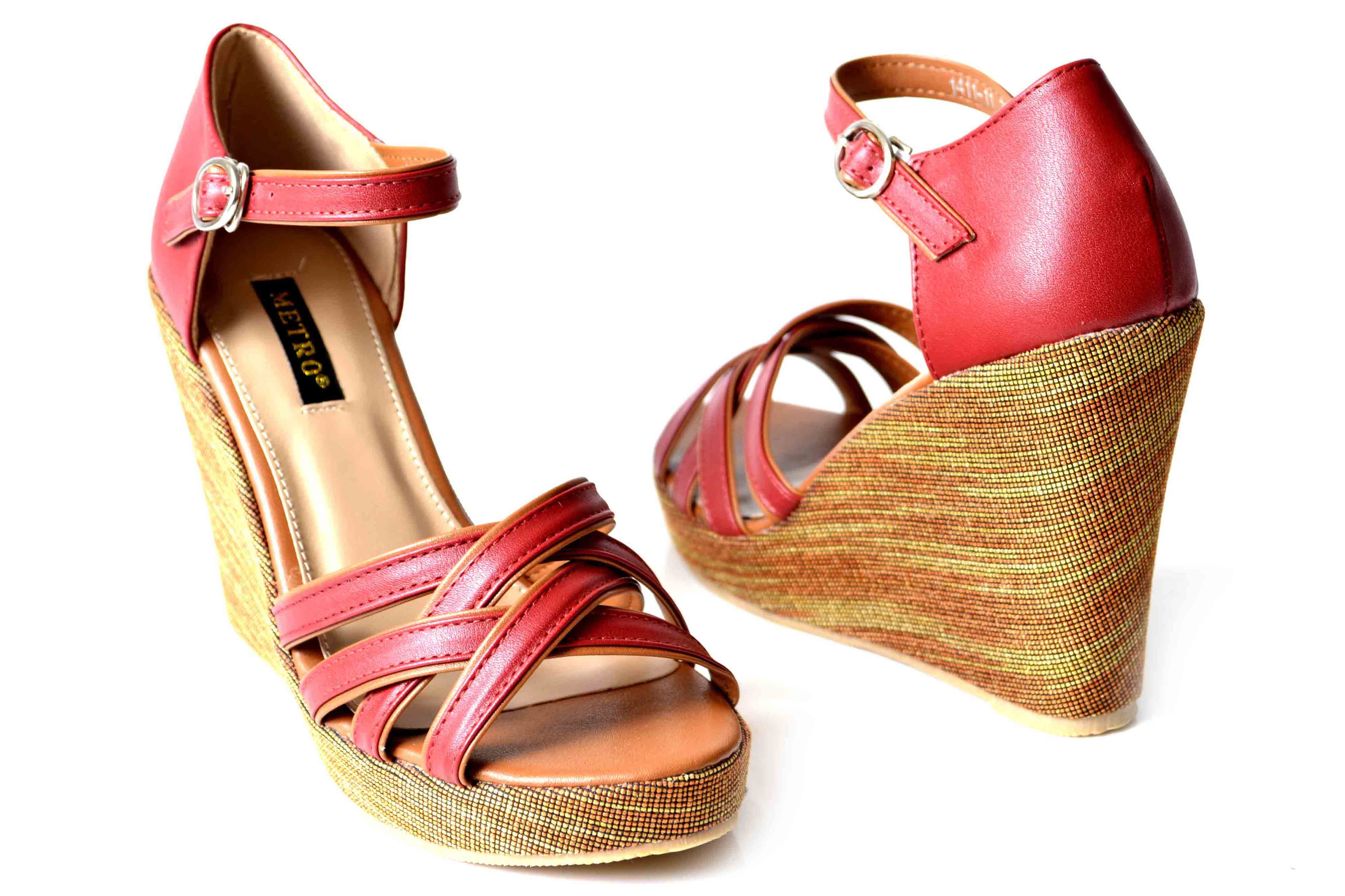 Metro-Shoes-Spring-Summer-Collection-2015-2016 (15)