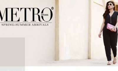 Metro-Shoes-Spring-Summer-Collection-2015-2016 (16)