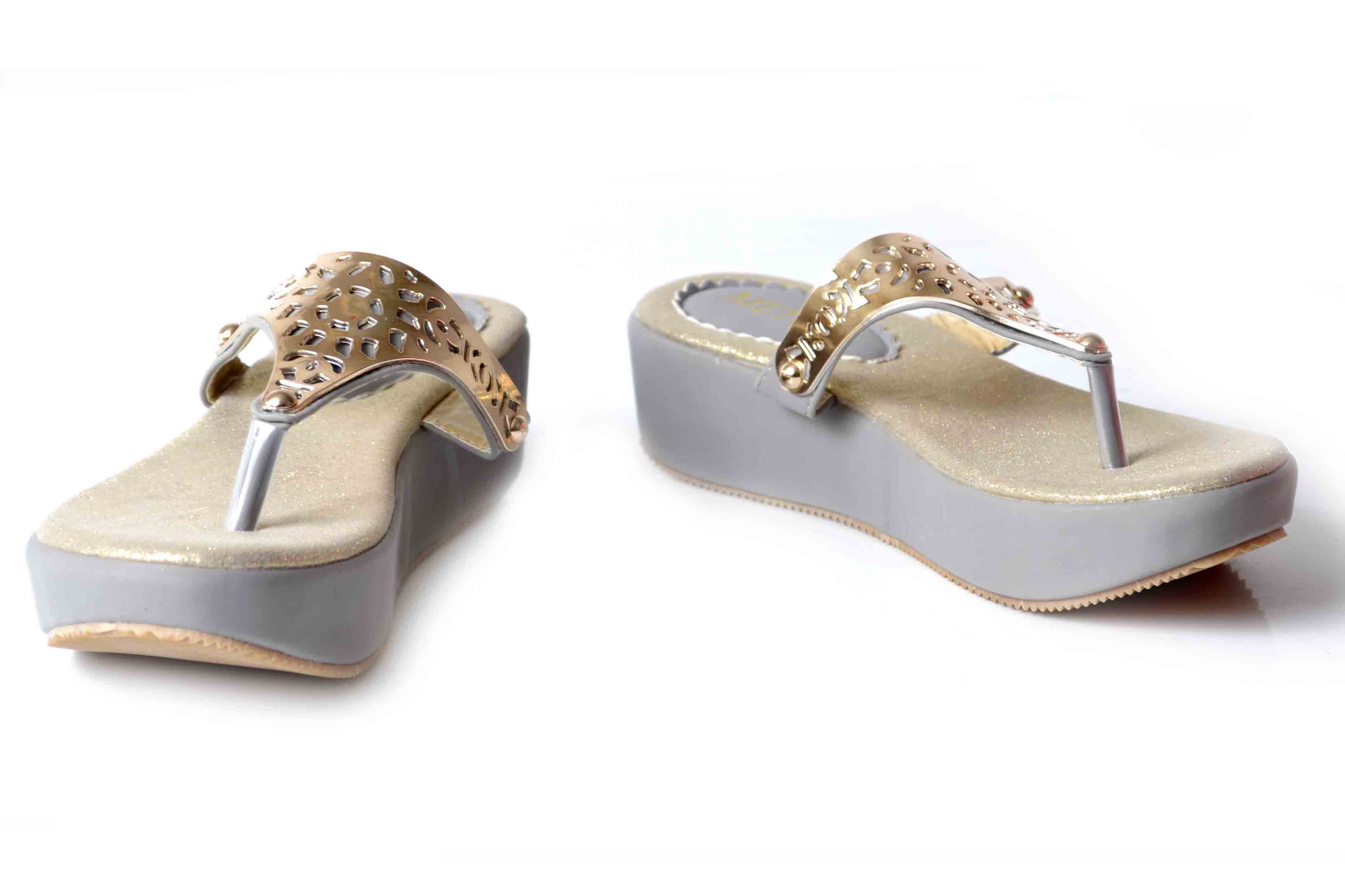 Metro-Shoes-Spring-Summer-Collection-2015-2016 (17)