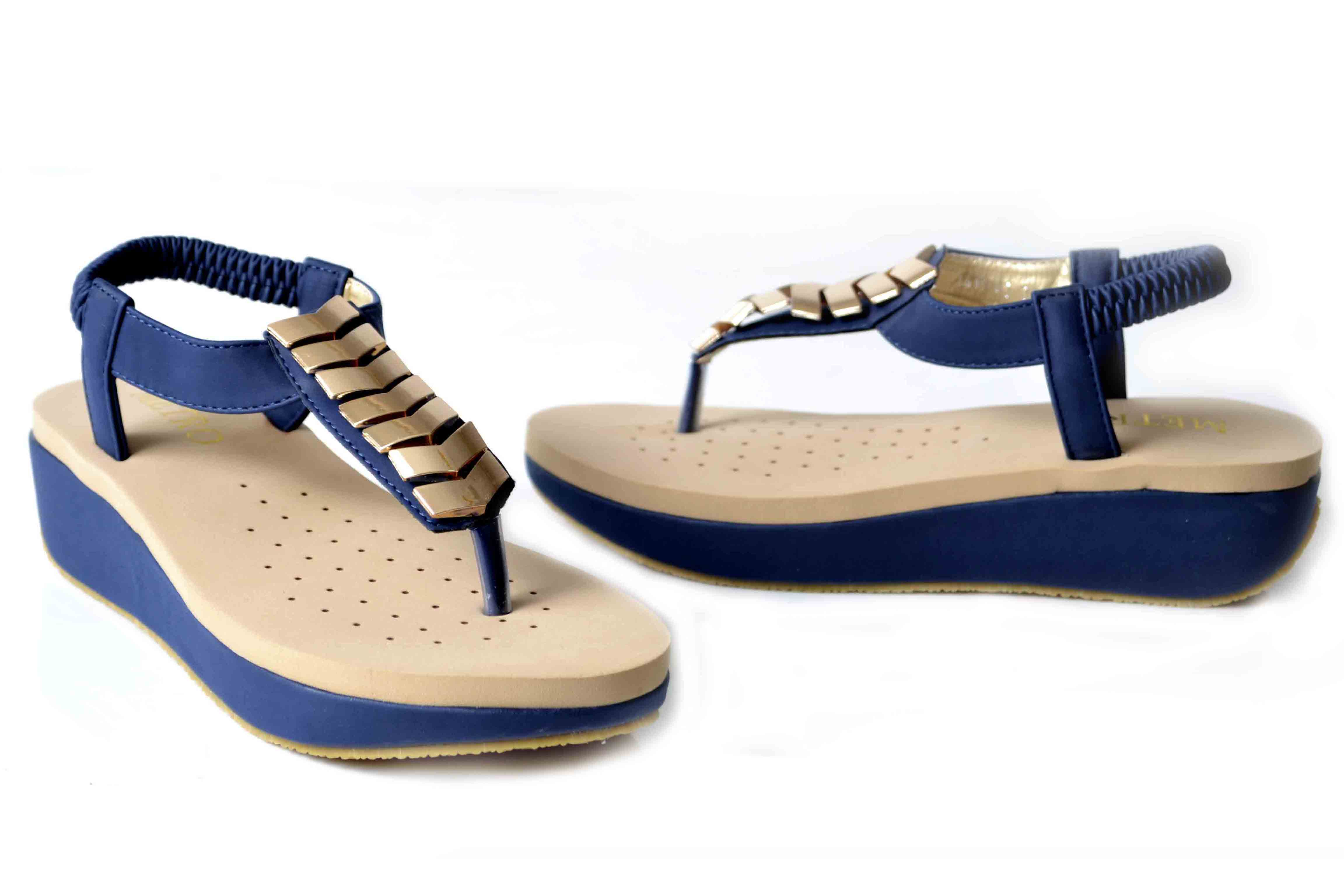 Metro-Shoes-Spring-Summer-Collection-2015-2016 (20)