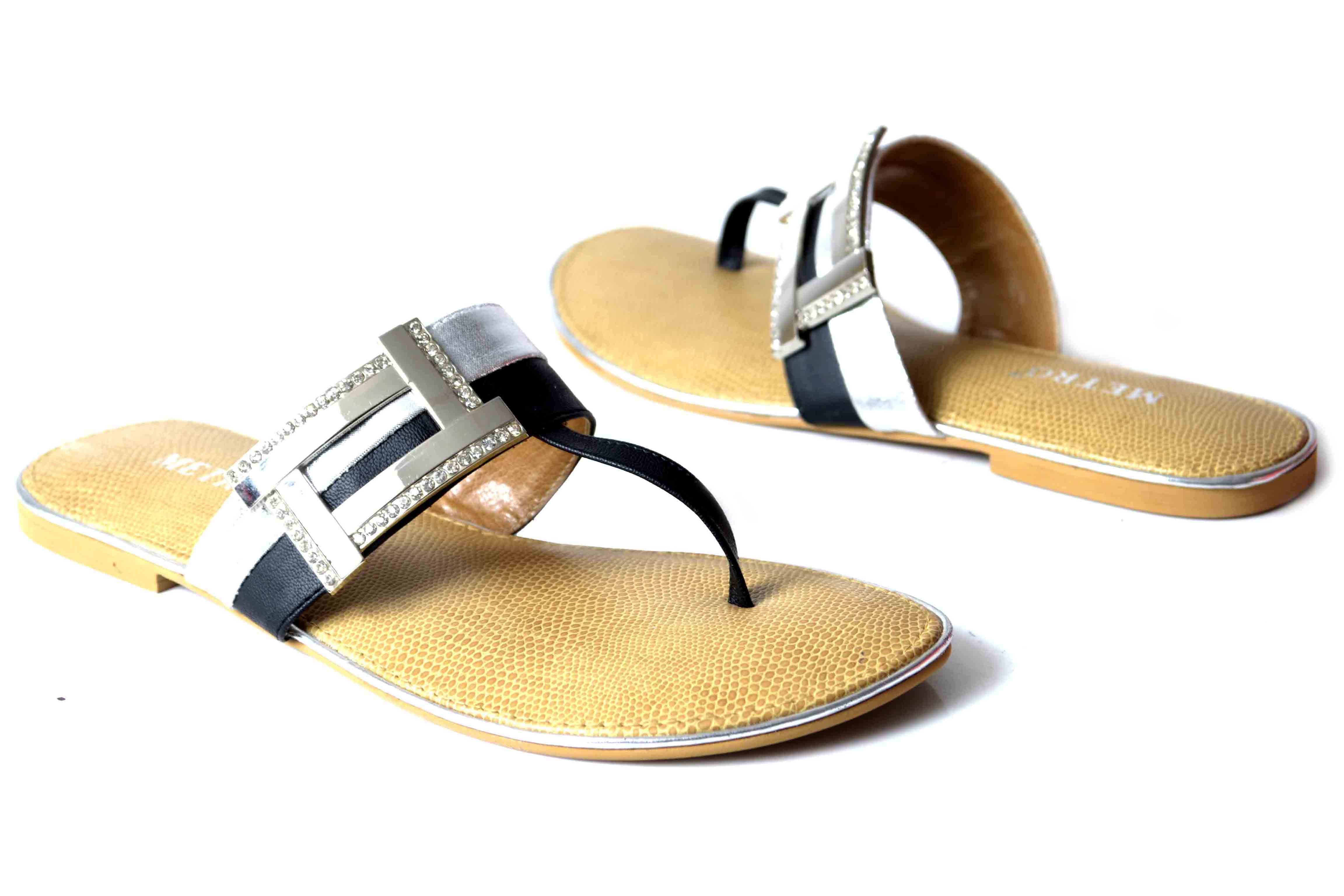 Metro-Shoes-Spring-Summer-Collection-2015-2016 (27)