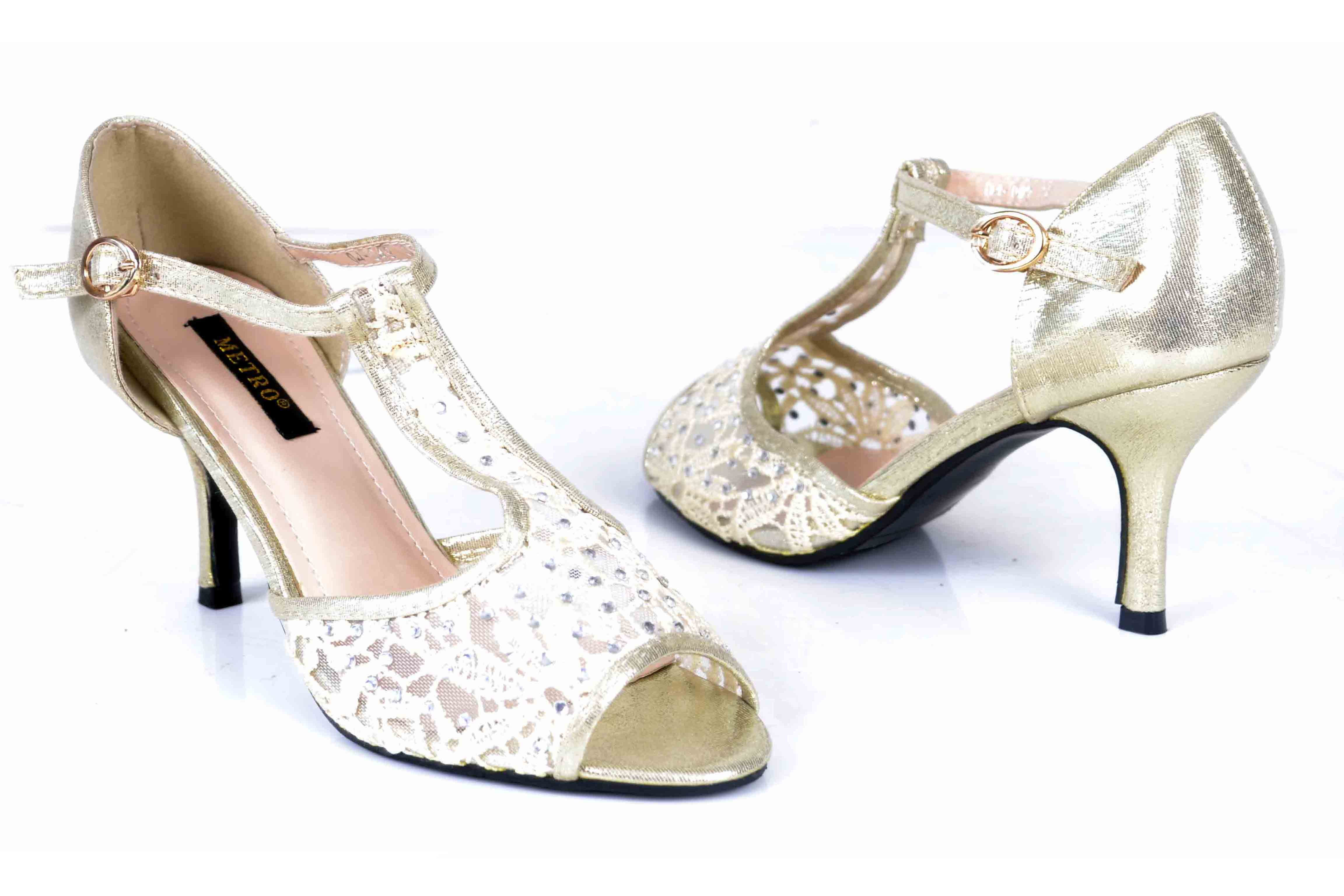 Metro-Shoes-Spring-Summer-Collection-2015-2016 (31)