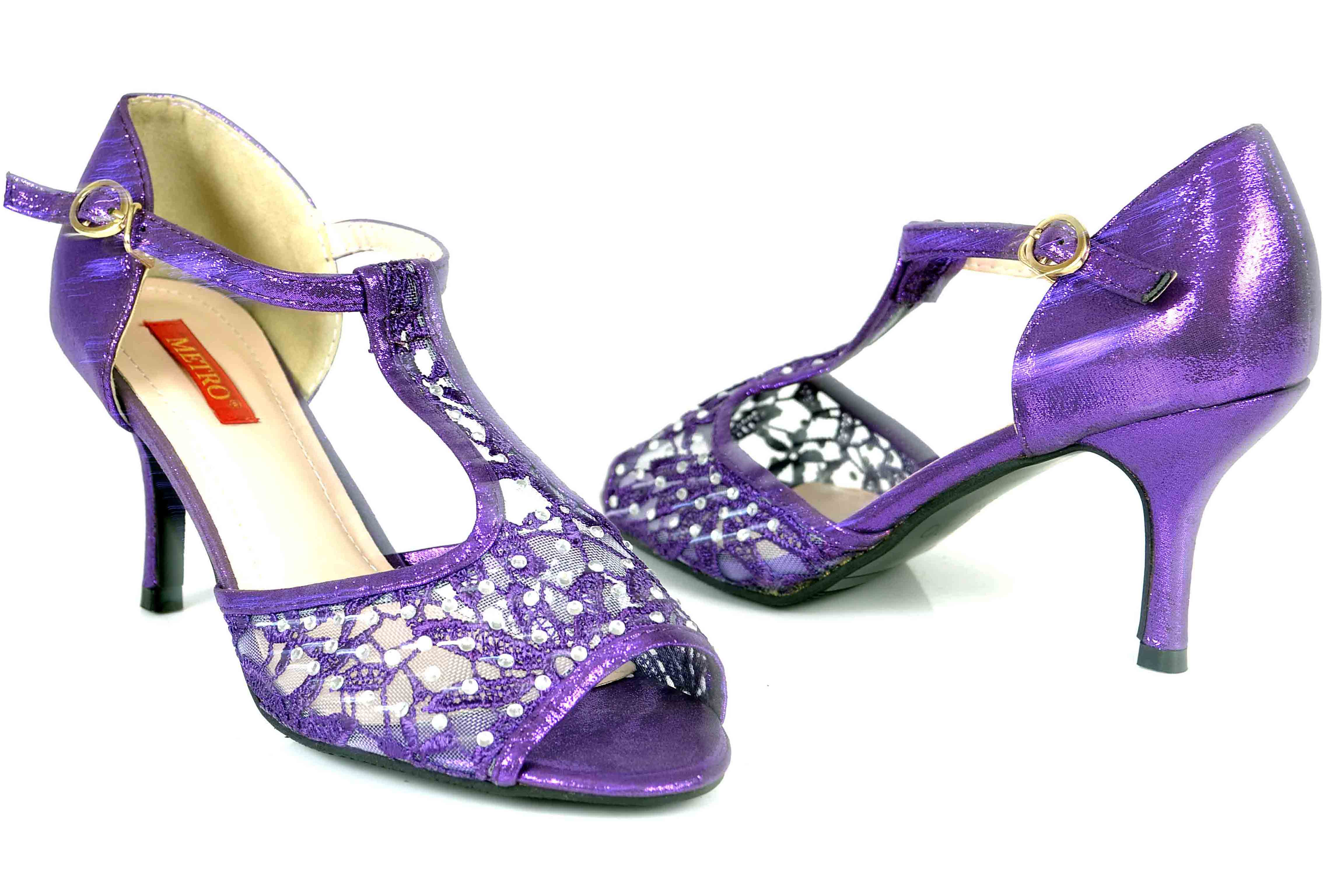 Metro-Shoes-Spring-Summer-Collection-2015-2016 (32)